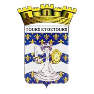 Tours et Détours, club d'échecs du Centre Brie